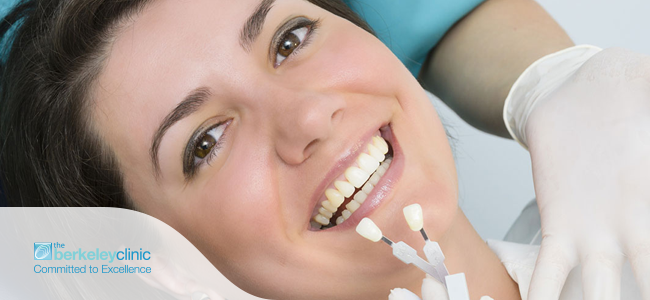 Top Reasons why you should have dental implants in glasgow