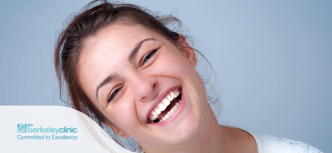 dental anxiety glasgow