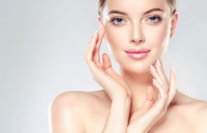 importance of professional anti-wrinkle injections