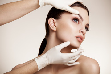 The importance of getting anti-wrinkle injections by a professional