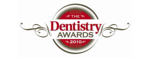 dentistry_awards_logo_header