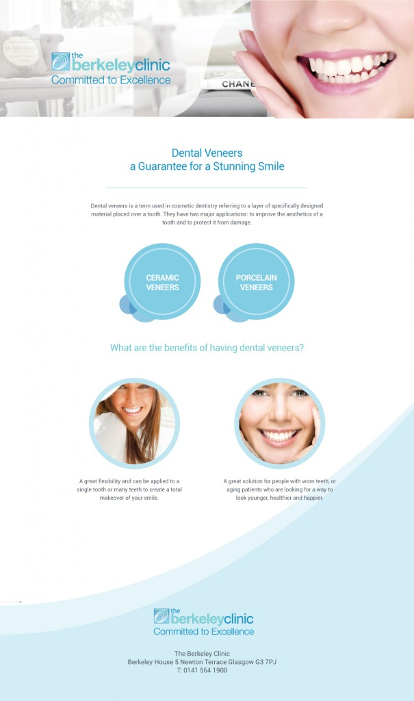 dental-veneers-a-guarantee-for-a-stunning-smile