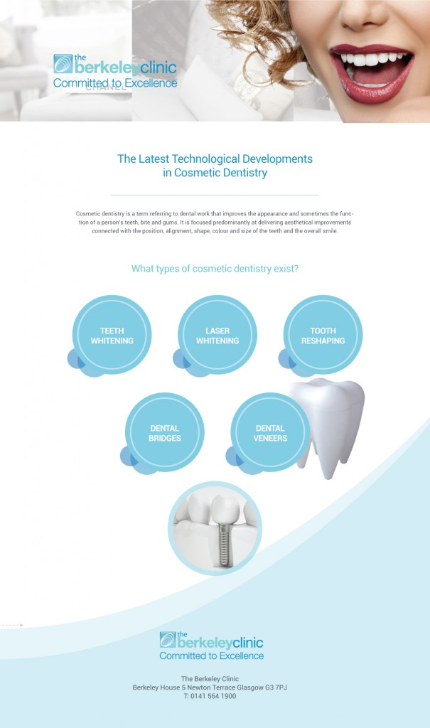 The-Latest-Technological-Developments-in-Cosmetic-Dentistry