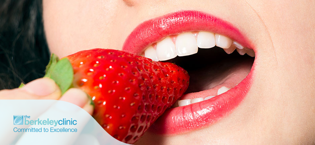 Top-5-Healthiest-Foods-for-Your-Teeth