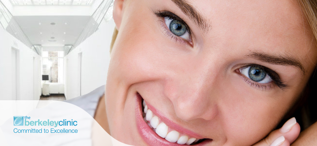 dental-implants-fitting-procedure-overview