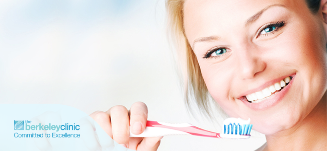 6-Tips-From-Berkeleys-Oral-Hygiene-Clinic