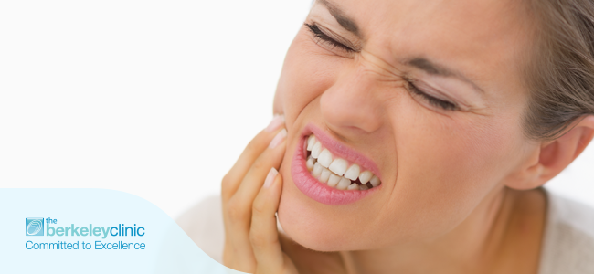 Most-Common-Symptoms-of-Dental-Health-Problems