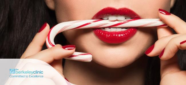 7-Tips-To-Keep-Your-Teeth-Healthy-This-FestiveSeason