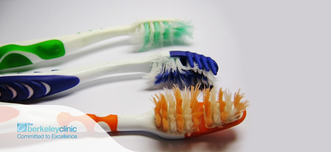 Damage-to-your-toothbrush