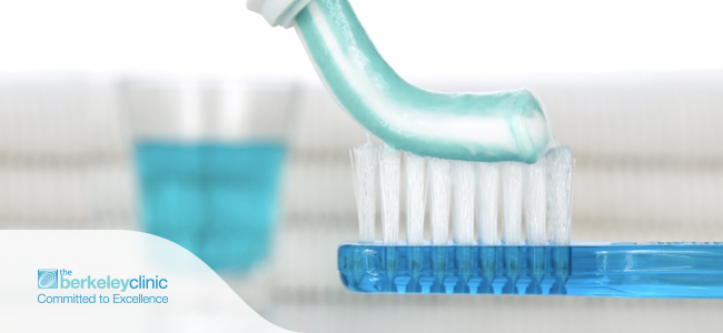 How-To-Choose-The-Right-Toothpaste