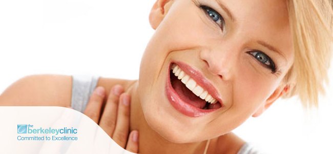 Your-Daily-Checklist-for-Healthy-Teeth