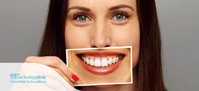Orthodontist in Glasgow