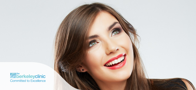 Improve-your-self-esteem-with-natural-looking-dentures-in-Glasgow