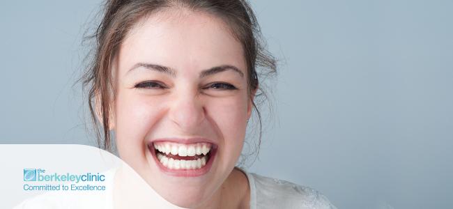 Improved-oral-health