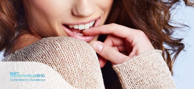 Purpose-of-the-dentures