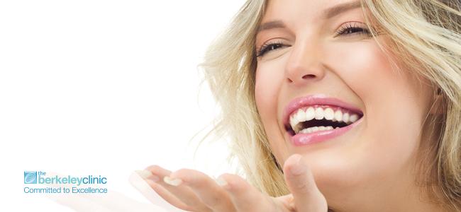adult orthodontist treatments