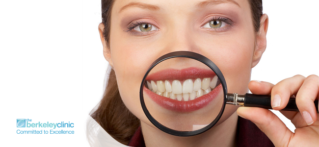 6-Ways-to-Avoid-Stained-Teeth