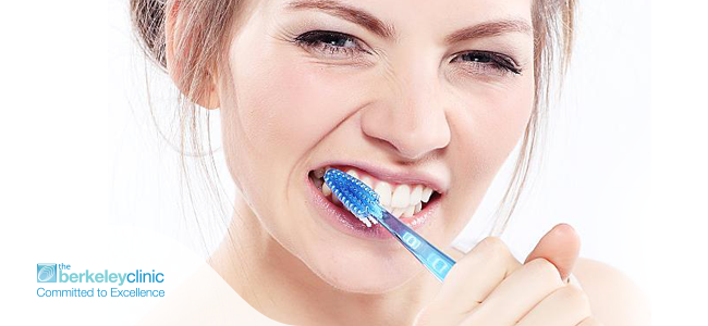 Correct-your-Teeth-Brushing-Routine