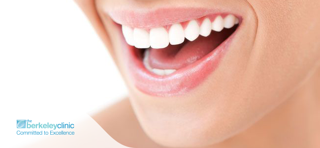 Improve your smile with Invisalign Glasgow clear braces.