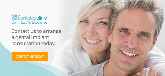 Book dental implants Glasgow consultation today.