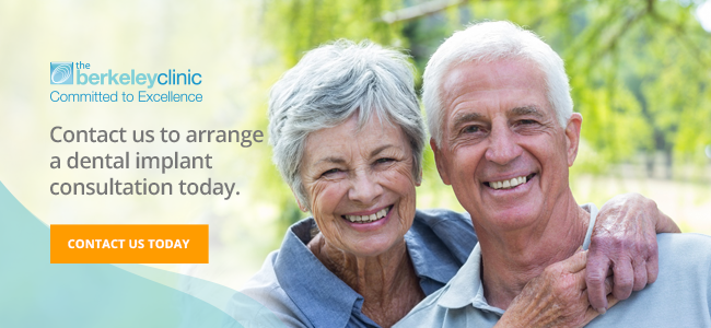 Book a dental implants Glasgow consultation today.