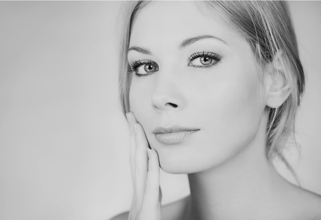 dermal fillers glasgow