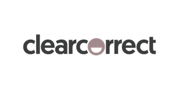 Clearcorrect logo