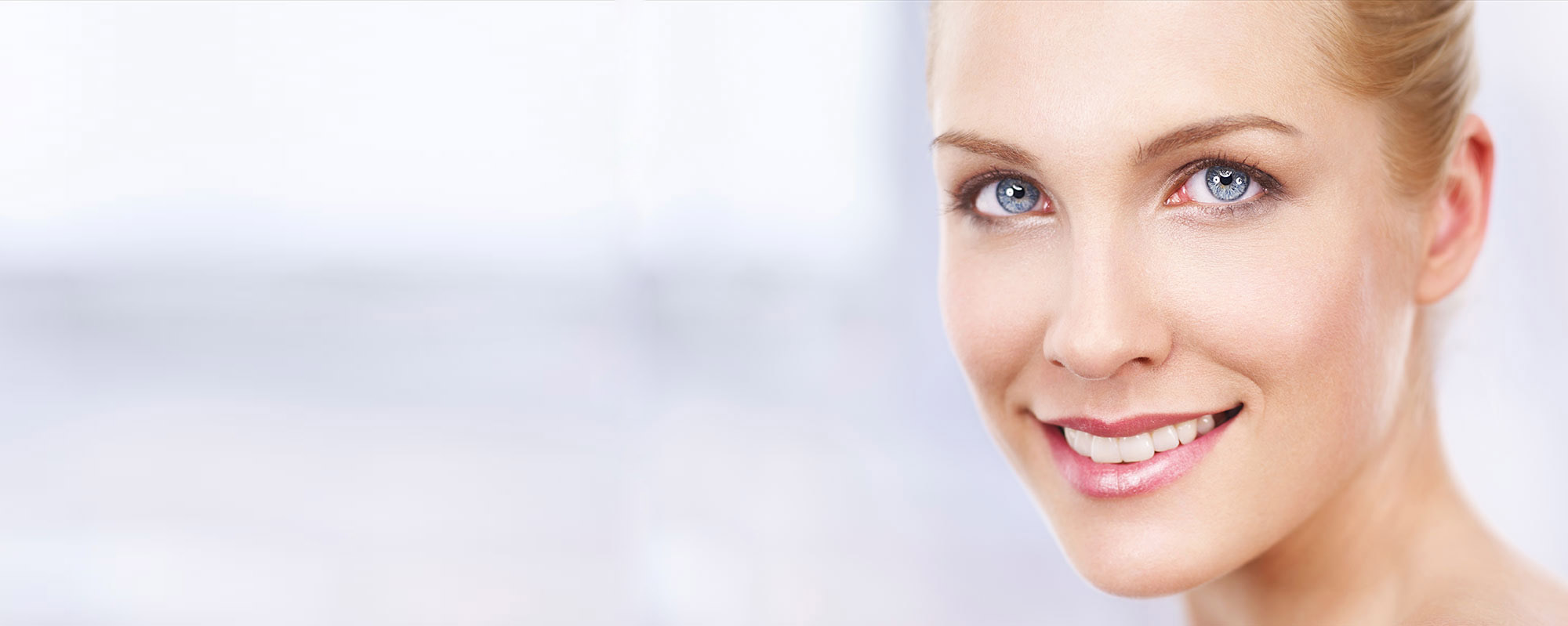 facial aesthetics treatments