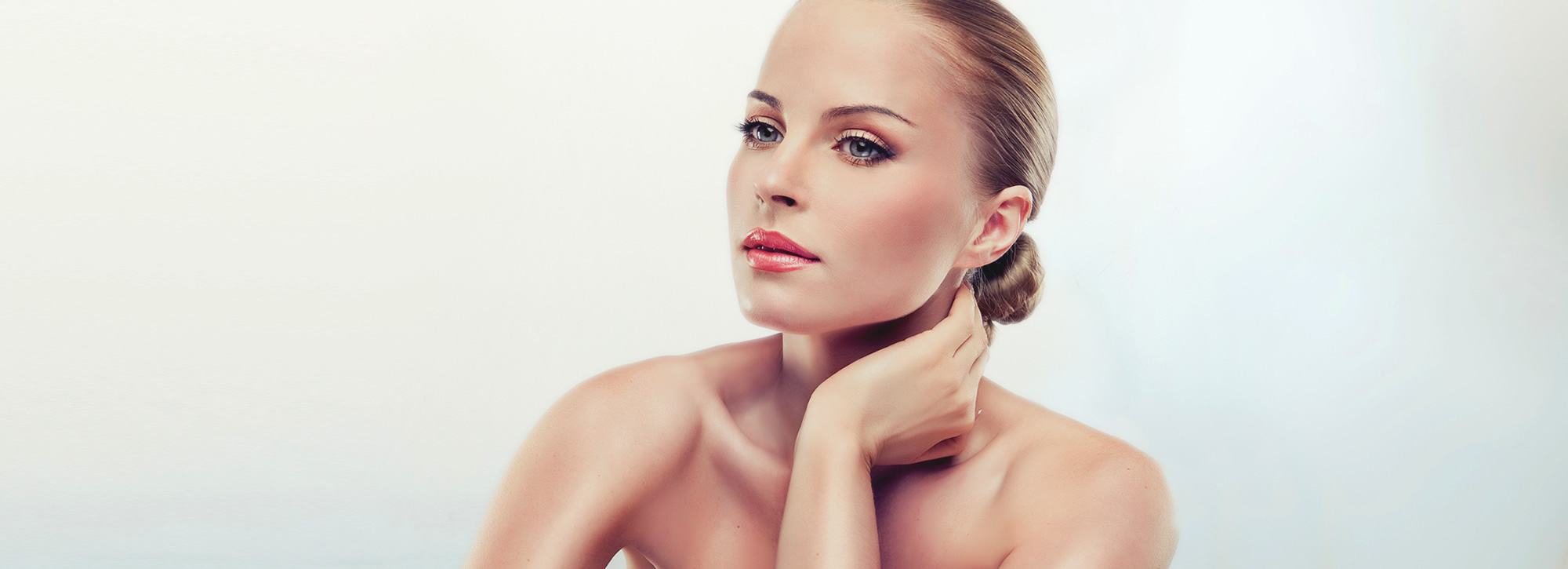 Anti Wrinkle Injections Trt