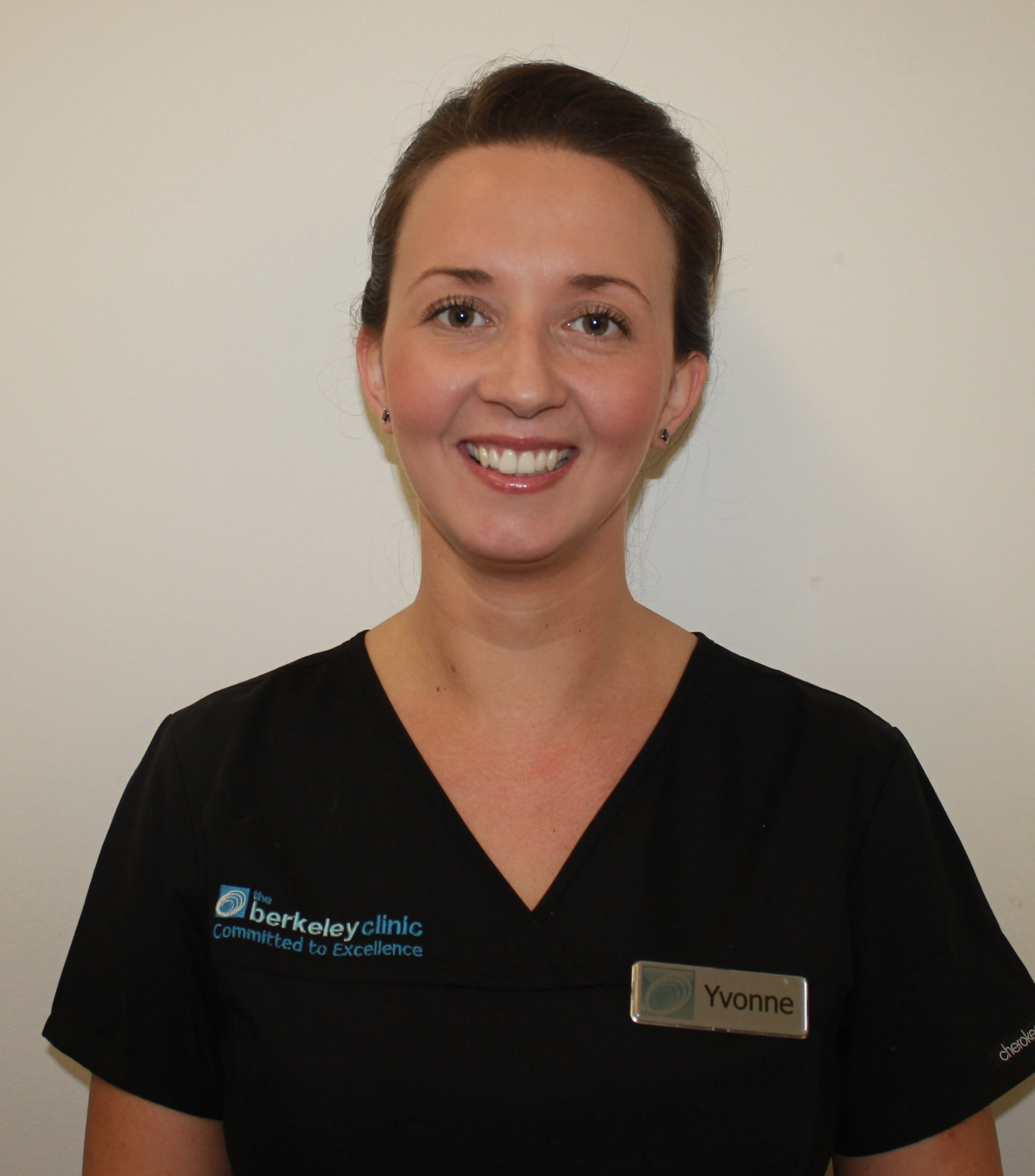 Meet our team at the dental surgery Glasgow.